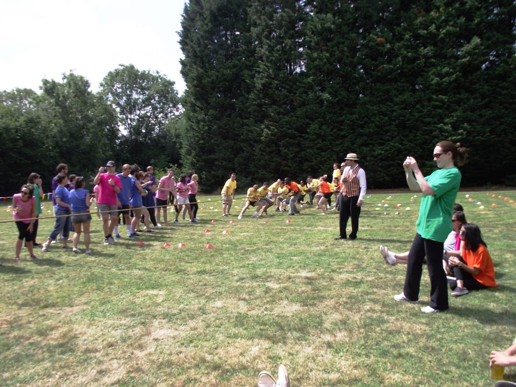 corporate-sports-day (50)